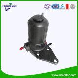 Filtro da bomba de combustível pesado do motor gerador (4132A016)