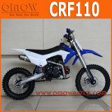 Crf110 bici di vendita calda 155cc del pozzo di stile 150cc
