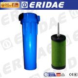 Qualitäts-komprimierter Präzisions-Luftfilter für Verkauf