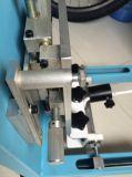 高精度および安い手動スクリーンプリンター(TSA-02)