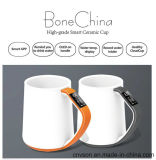 Tasse de café Smart Bone China