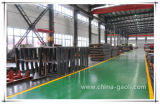 Alzamiento material ampliamente utilizado Sc100/100 de la eficacia alta de Gaoli