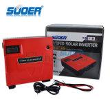 충전기 (SON-1400VA)를 가진 Suoer 신제품 1400va 전력 공급 힘 변환장치