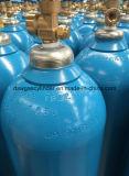 Пустой N2, Ar, баллоны СО2 с емкостью 50L воды