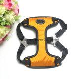 Vêtements de crabot d'accessoires d'animal familier (HY102)
