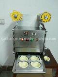 고품질 스테인리스 수동 컵 밀봉 기계 공급자 공장