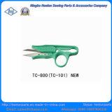 Alta calidad de la cizalla de la cuerda de rosca para los accesorios de la máquina de coser (TC-800 nuevos)