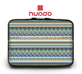 O saco do portátil para MacBook Air/PRO10.1 13 13.3 14 15 15.6 luva de 17 punhos para vai PRO para PRO 4 de superfície para o caderno/Asus/Lenovo