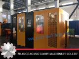 Машина автоматического контейнера 30L одиночная или двойная станции дуя прессформы