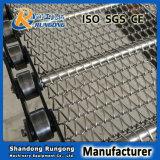 Hersteller-Kettenförderband-Ketten-Förderband-Ineinander greifen