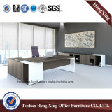現代事務机か中国の現代オフィス用家具(HX-N0109)