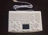 Portable ultra-sônico pequeno Ubox do varredor