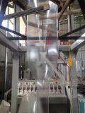 Sja vorbildlicher normaler HDPE-LDPE-Film-durchbrennenmaschine