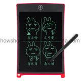 Howhsow 8.5 de Digitas de gráficos polegadas de tabuletas do desenho para miúdos