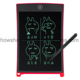 Howhsow 8.5 цифров графиков дюйма таблеток чертежа для малышей