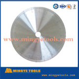 20mm Diamond  Cutting  Blade  Diamond  Saw  Blad