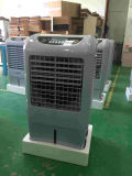 Dispositivo di raffreddamento di aria evaporativo portatile dell'elettrodomestico/condizionatore d'aria diritto del pavimento (JH167)
