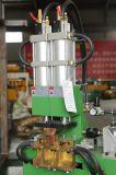 Тип машина AC серии ООН пневматический сварки в стык