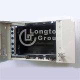 Cadre reçu par argent comptant de cassette de Diebold ab de pièces de rechange d'atmosphère (00103020000B)