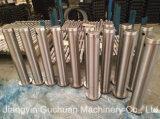 Pièces de rechange de roche de Sb de rupteur de burin d'outil hydraulique séquentiel de rupteur