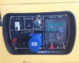 Dieselset des generator-10kw