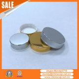 Schroefdop de van uitstekende kwaliteit van het Aluminium van de Verbinding in Voorraad