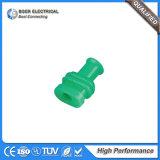 Автомобильное уплотнение провода силикона разрешения кабельных соединителей