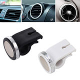 Best Selling Car Magnetic Cell Phone Navigator Holder Stent Universal