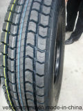 すべての鋼鉄TBRタイヤの放射状のトラックのタイヤのトラックのタイヤ13r22.5
