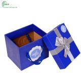ボックス(KG-PX061)を包む贅沢なギフト用の箱