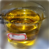Injectable Nandrolone Decanoate Liqiud Deca 200mg/Ml 250mg/Ml