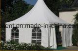 党、15と結婚するイベントの大きく贅沢な党テントのための屋外のテント