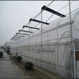 Парник полиэтиленовой пленки Multispan для земледелия