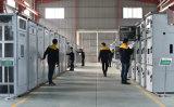 Kyn28A-12 het het het Middelgrote Mechanisme/Kabinet/Comité van het Voltage