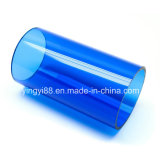AcrylBuis van de Verkoop van de fabriek de Directe