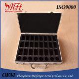 Случай инструмента Keli изготовленный на заказ алюминиевый с высоким качеством