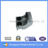 Pièces détachées d'usinage CNC d'usinage haute qualité OEM pour le moule Connect