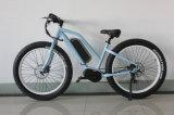 Approved электрический велосипед En15194 с тучной автошиной 4.0inch
