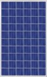 comitato della pila solare di alta efficienza 185W