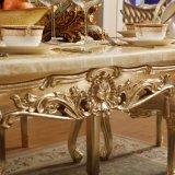 [دين تبل] خشبيّة مع خشبيّة أريكة كرسي تثبيت لأنّ أثاث لازم بيتيّة