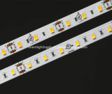 Striscia dell'indicatore luminoso di Osram 5630 LED della lista dell'UL