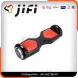 Motorino elettrico, motorino di Hoverboard, motorino elettrico, Hoverboard d'equilibratura 600W