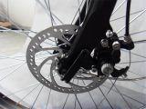 高品質7の速度ギヤデザイン36V 250W電気土のバイク(JSL037A-9)