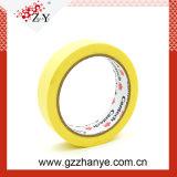 El surtidor de China tasa directo la cinta adhesiva automotora