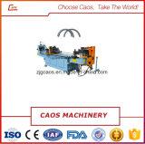 dB-38 стандартный тип польностью гидровлическая автоматическая двойная головная гибочная машина трубы