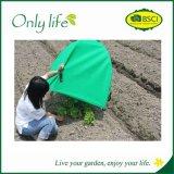 Couvercle de légumes de couverture de plante de tissu non tissé de Onlylife