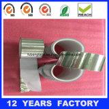 Una cinta más barata 100m m los x 50m del papel de aluminio del precio