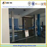 Автоматический подъем столба Lifter 2