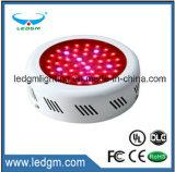 가득 차있는 스펙트럼 5 년은 보장 75W 소형 LED 식물성 온실을%s 플랜트 램프를 증가한다