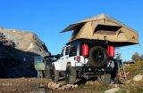 Kampierendes Spitzenverkaufs-Zelt des im Freienauto-2017 Dach-Oberseite-Zelt im Australien-1.9m